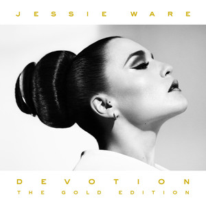 Devotion - The Gold Edition (Deluxe Version) album