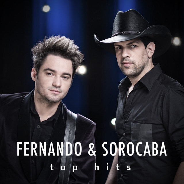 Top Hits Albumcover