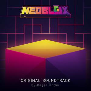 Neoblox (Original Game Soundtrack)