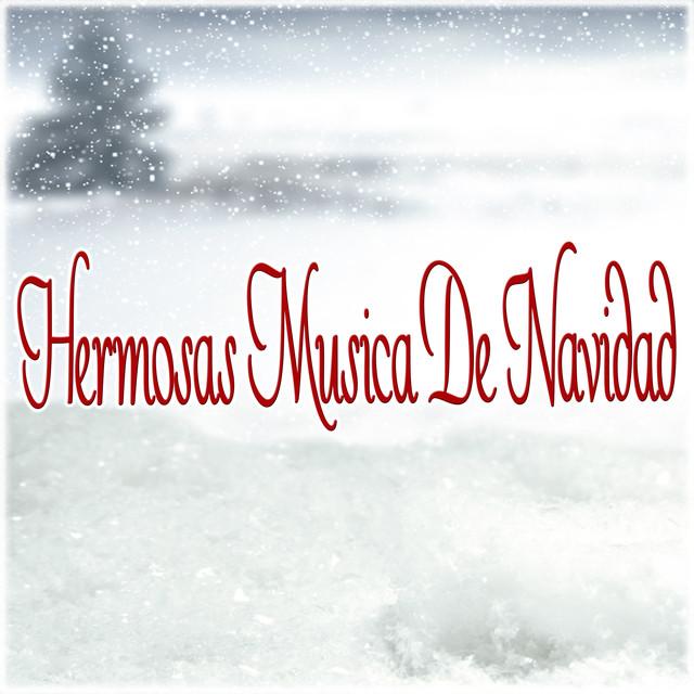 Hermosas Musica De Navidad