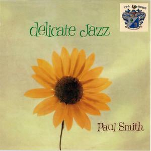 Delicate Jazz album
