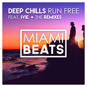 Run Free (Alex Grey Remix)