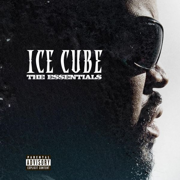it was a good day a song by ice cube on spotify