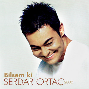 Bilsem Ki (2000) Albümü