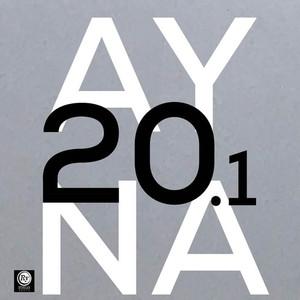 20. Yıl (1. Bölüm) Albümü