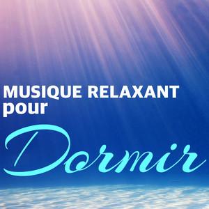 Musique Relaxant pour Dormir – Morceaux et Berceuses pour Douce Nuit et Sommeil Profond, Insomnie Adieu Albumcover