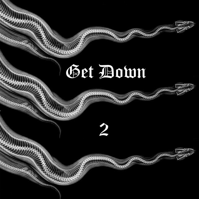 Get Down 2