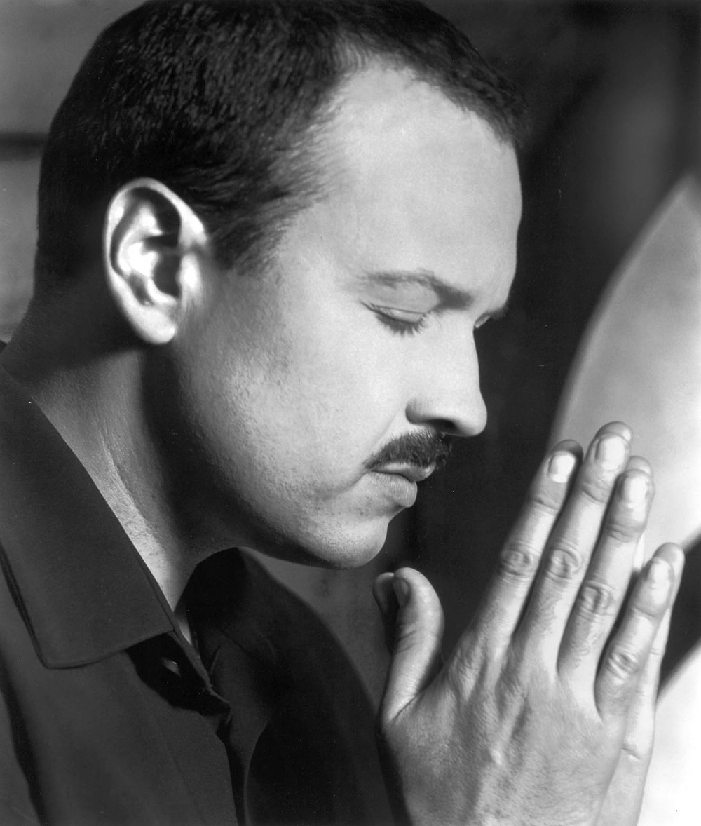 Pepe Aguilar on Spotify
