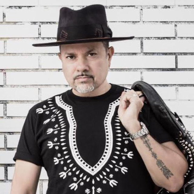 Louie Vega tickets and 2020  tour dates