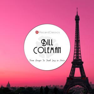 From Boogie to Funk Jazz in Paris album