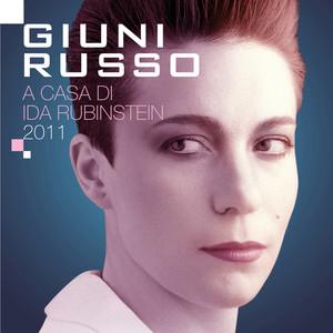 A casa di Ida Rubinstein 2011 album
