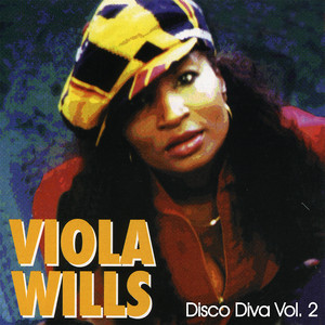 Viola Wills, G. Lightfoot If You Could Read My Mind cover