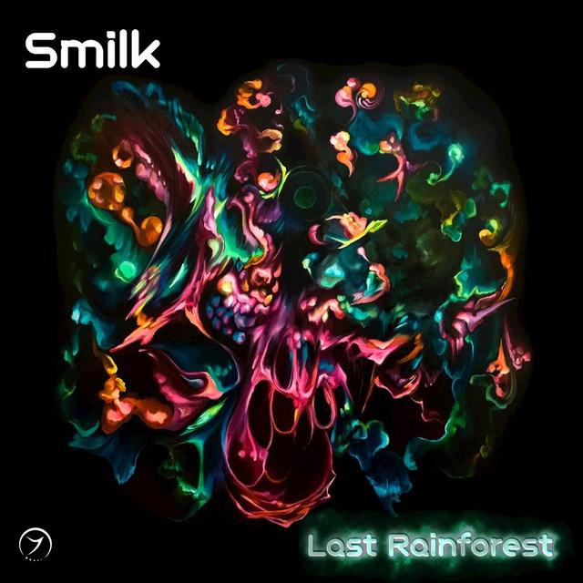 Smilk