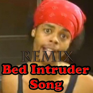 bed intruder song remix a song by anmol singh on spotify