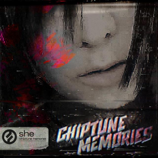 Chiptune Memories