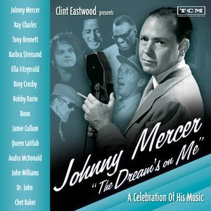 Clint Eastwood Presents: Johnny Mercer