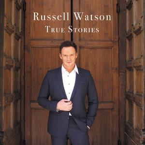 True Stories album