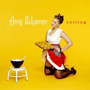 Cutting Albumcover