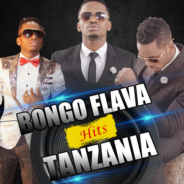 Key & BPM for Nataka Kulewa by Diamond Platnumz | Tunebat