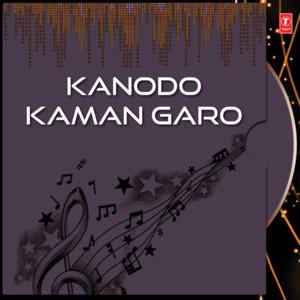 Kanodo Kaman Garo album