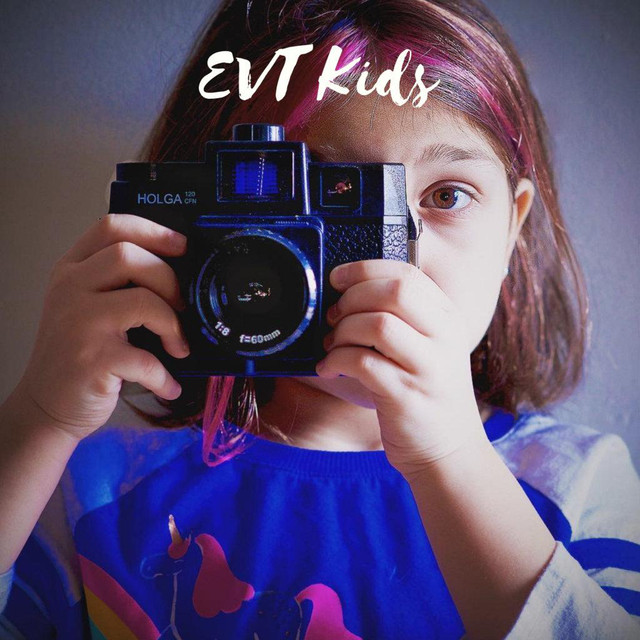 EVT Kids