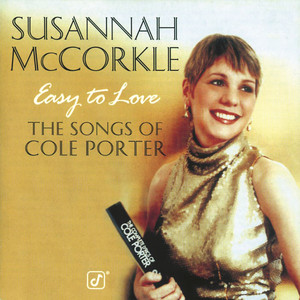 Easy to Love: The Songs of Cole Porter album