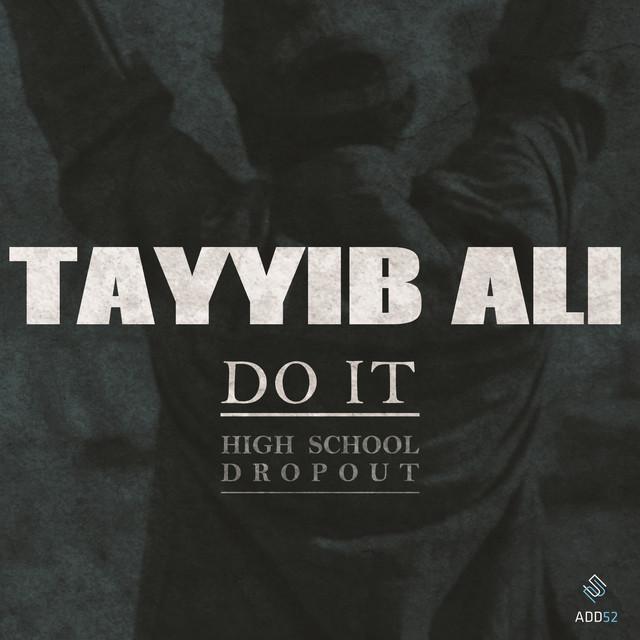 Tayyib Ali