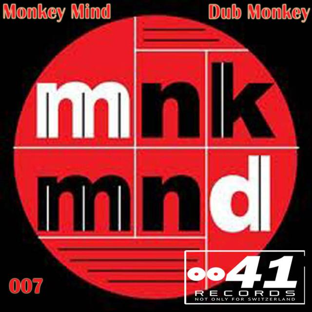 Dub Monkey