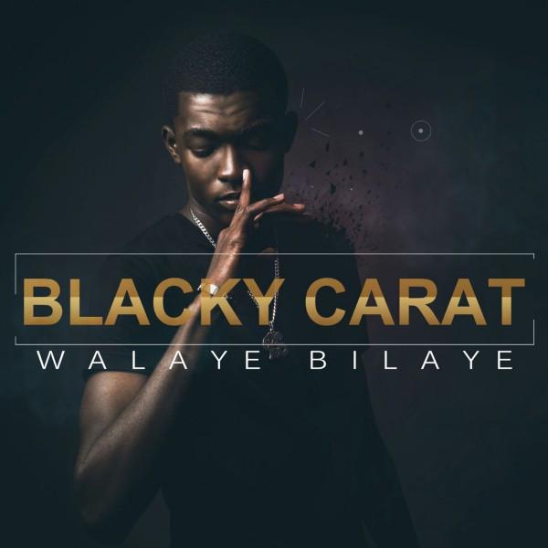 blacky carat wallaye bilaye