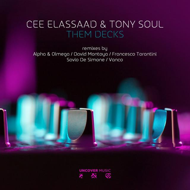 Cee Elassaad