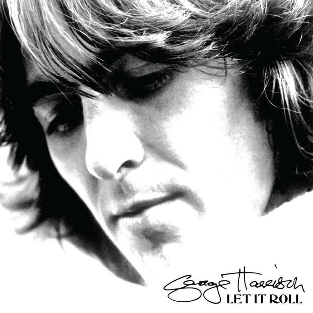 Let it roll: songs of george harrison: amazon. Co. Uk: music.