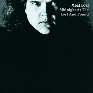 Midnight at the Lost and Found album