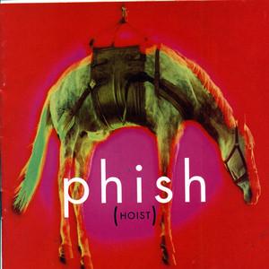 Hoist album