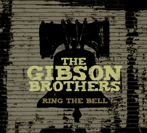 Ring The Bell album