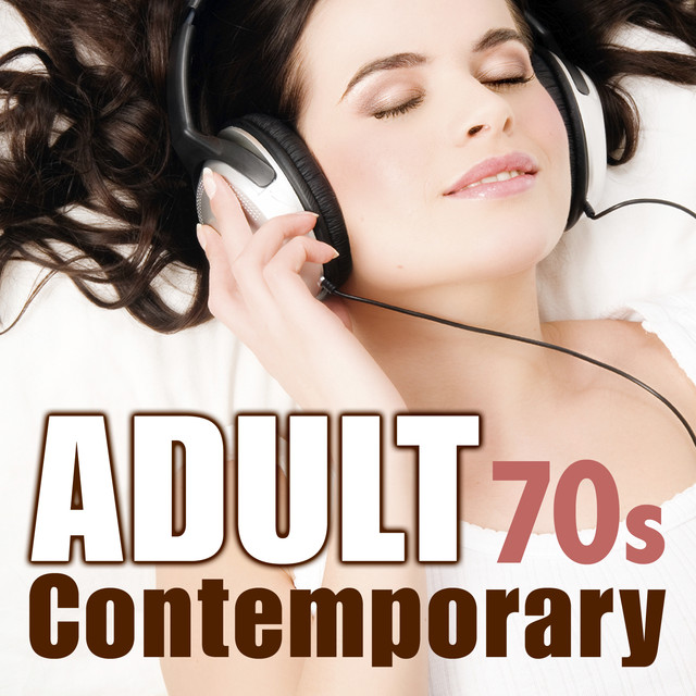 adult-contemporary-songs