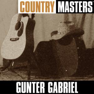 Country Masters album