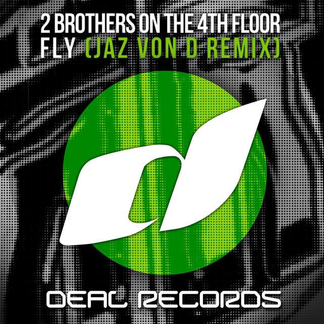 Fly (Jaz von D Remix)