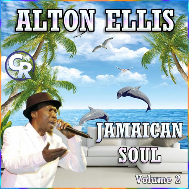 Jamaican Soul, Vol. 2
