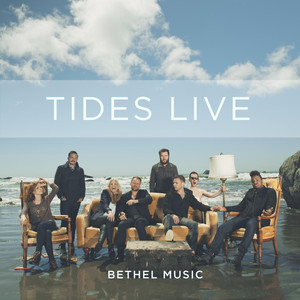 Tides Live album