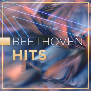 Beethoven Hits Albümü