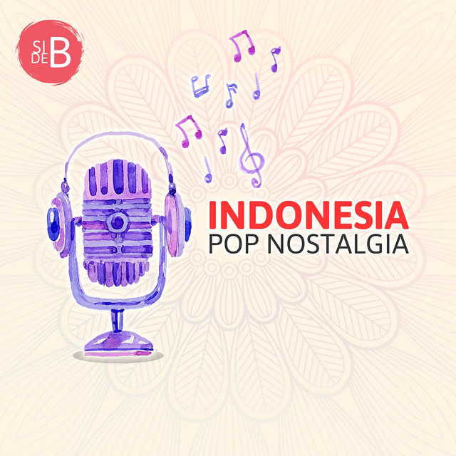 Indo Pop: Side B By Various Artists On Spotify