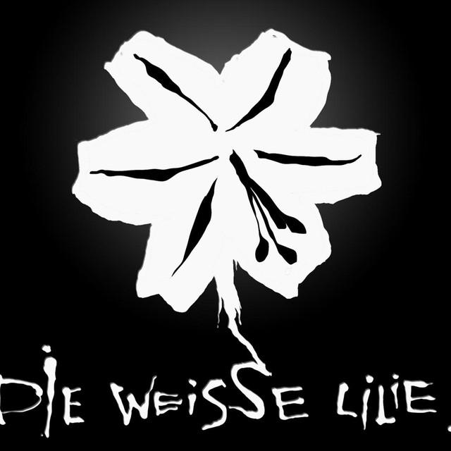 Die Weisse Lilie Cover