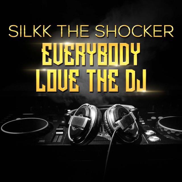 Everybody Love the DJ