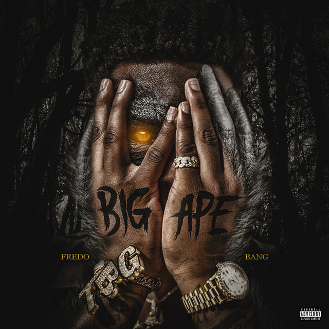 Big Ape