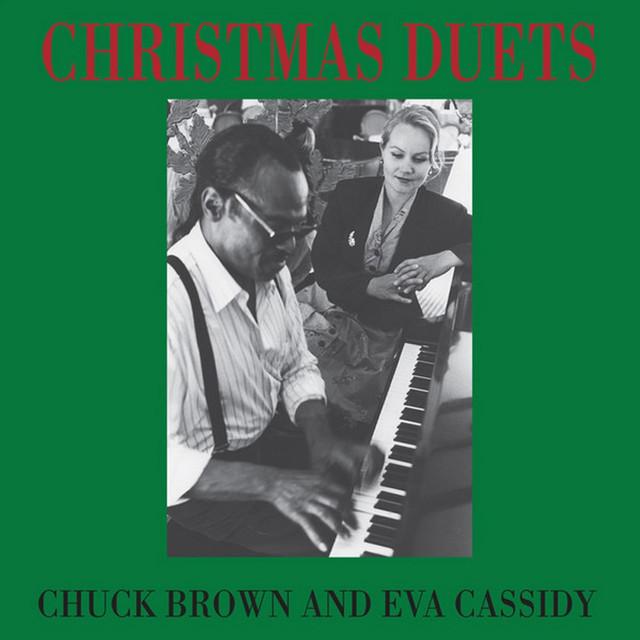 The Christmas Song / That Spirit of Christmas