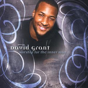Worship For The Inner Man album