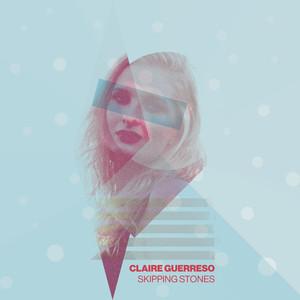 Skipping Stones - Claire Guerreso