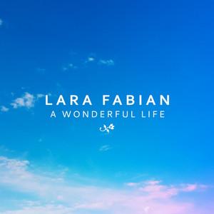 A Wonderful Life Albümü