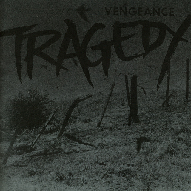 Tragedy tickets and 2018 tour dates