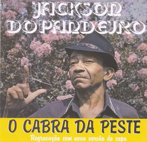 Xote de Copacabana